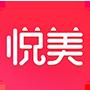 平安彩票网新疆时时彩网上投注pa857.com