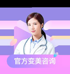 pk10网上投注平安彩票网【pa857.com】